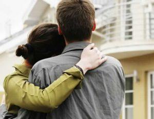 tasas de créditos hipotecarios